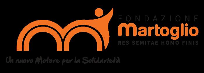 Fondazione Mario e Ofelia Martoglio