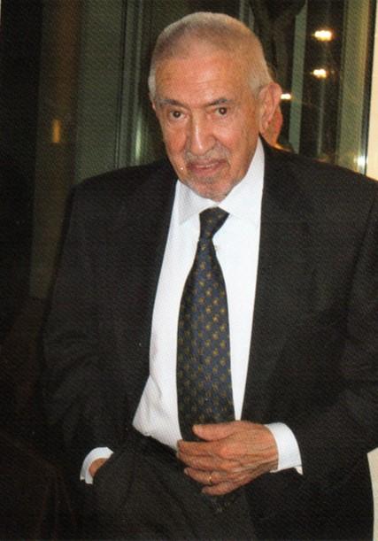 Mario Martoglio
